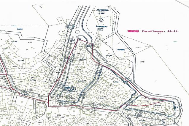 belediyeden-alinan-kanalizasyon-hatti-projesi