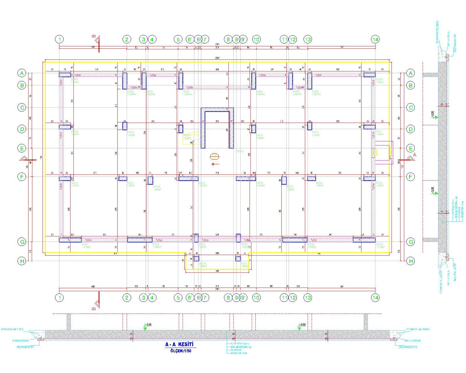 statik-proje-radye-temel-ornegi-oturum-ve-kesitler-kullan