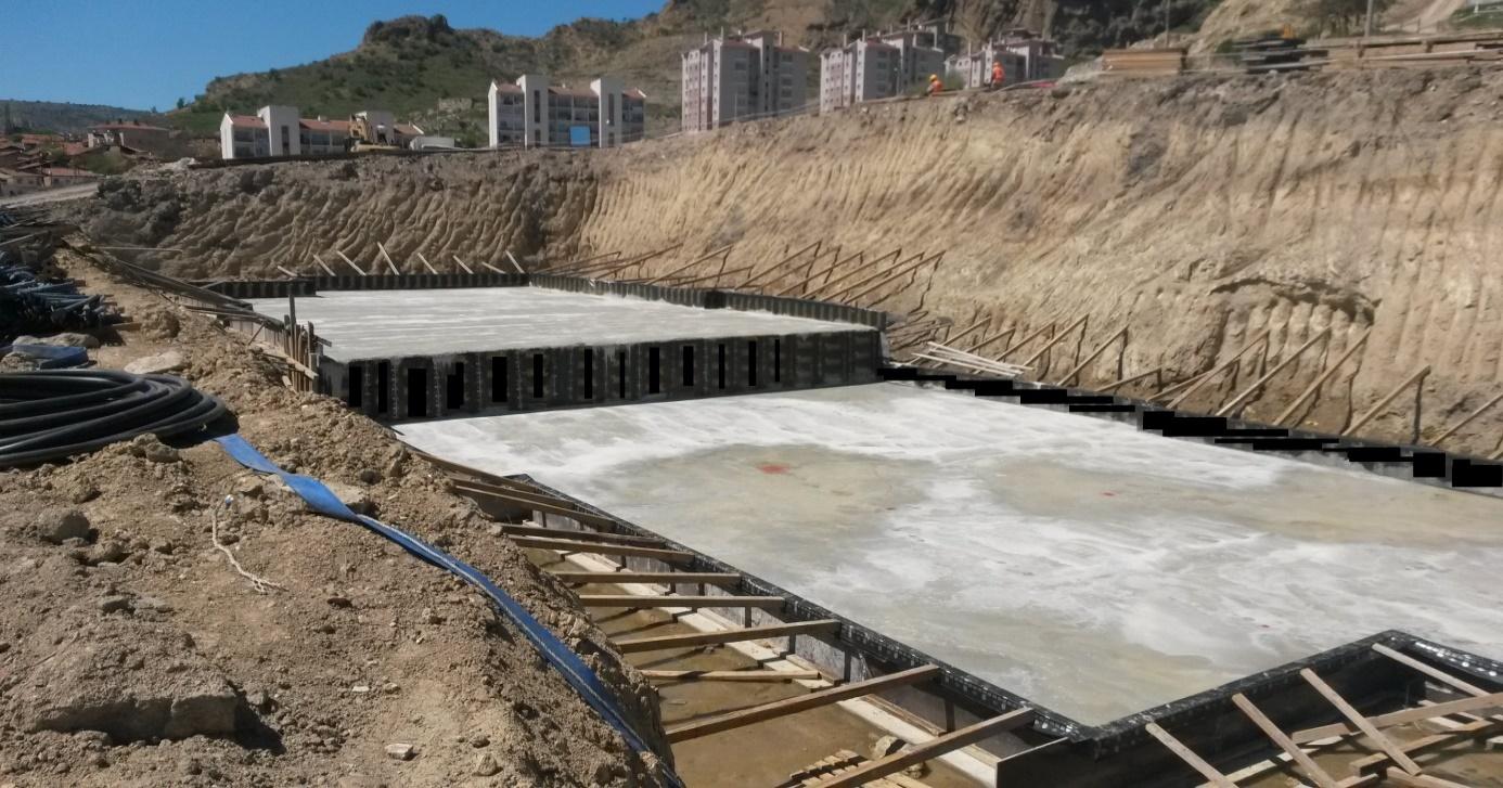 kademeli-temellerde-koruma-betonu