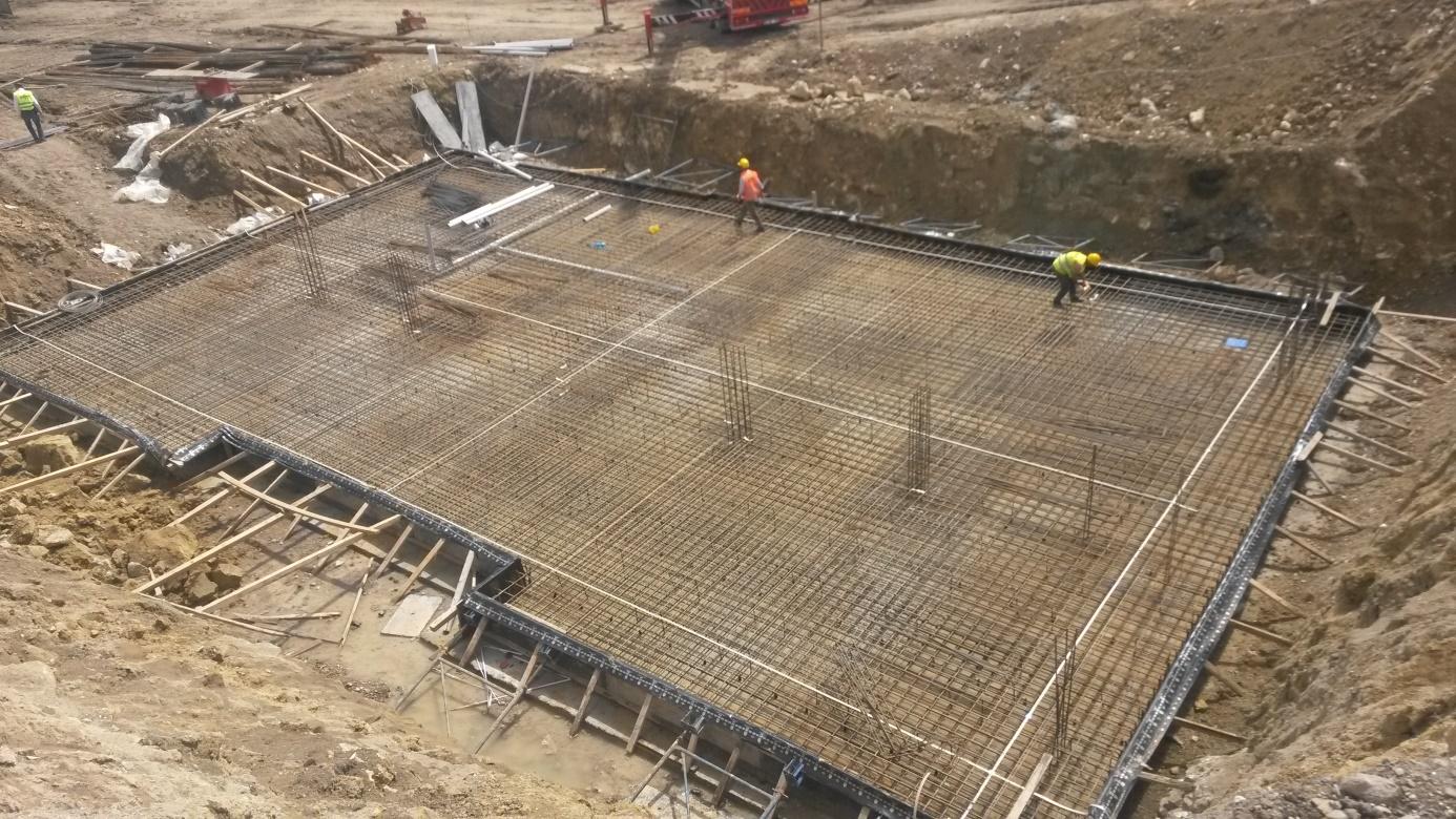 koruma-betonu-uzerine-temel-demir-imalati