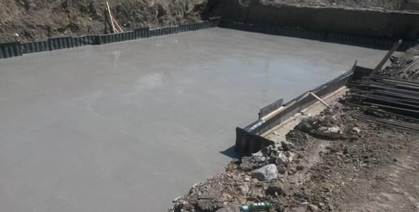 koruma-betonu