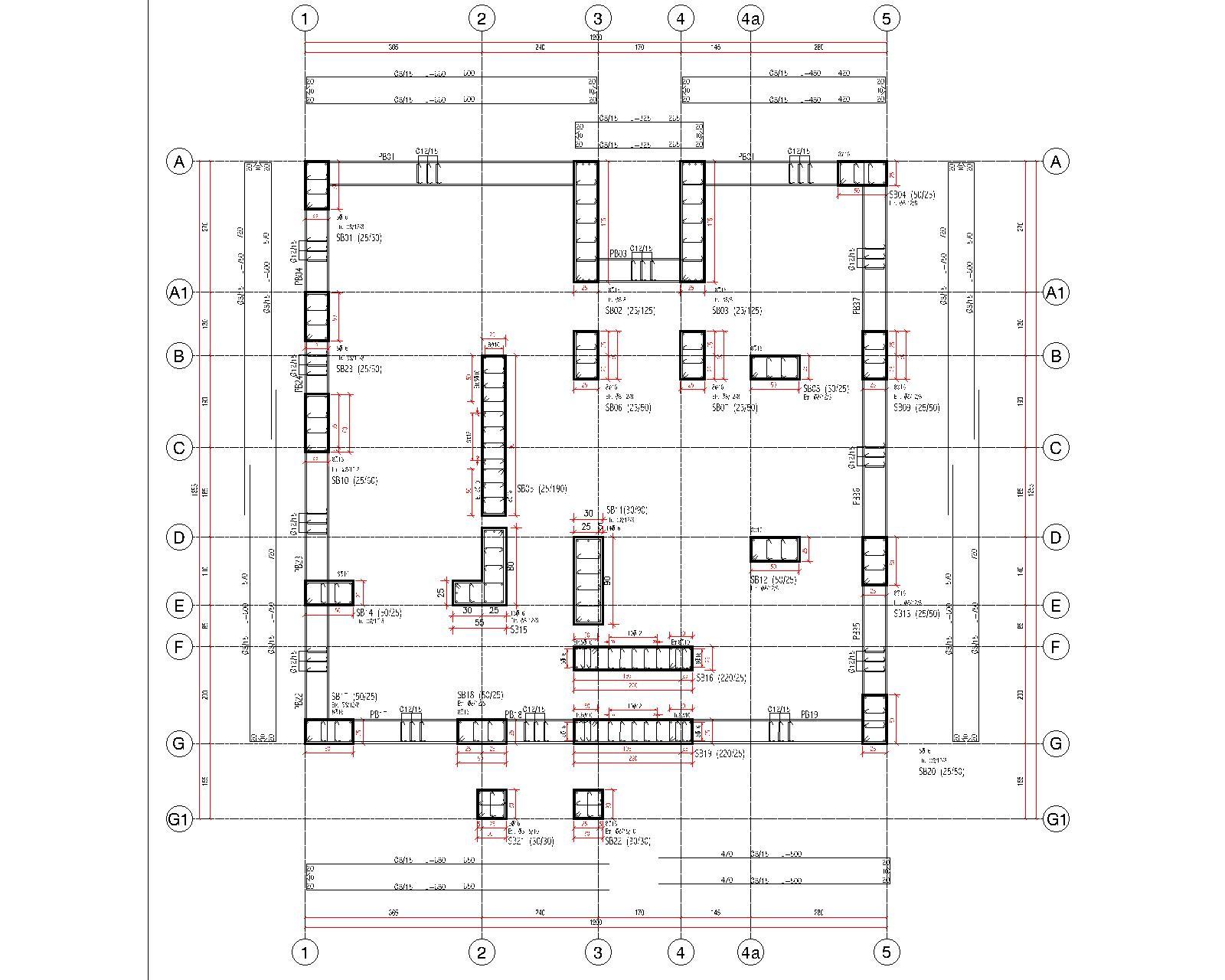 kolon-aplikasyon-plani-kolon-perde-donatilari-ust-gorunus