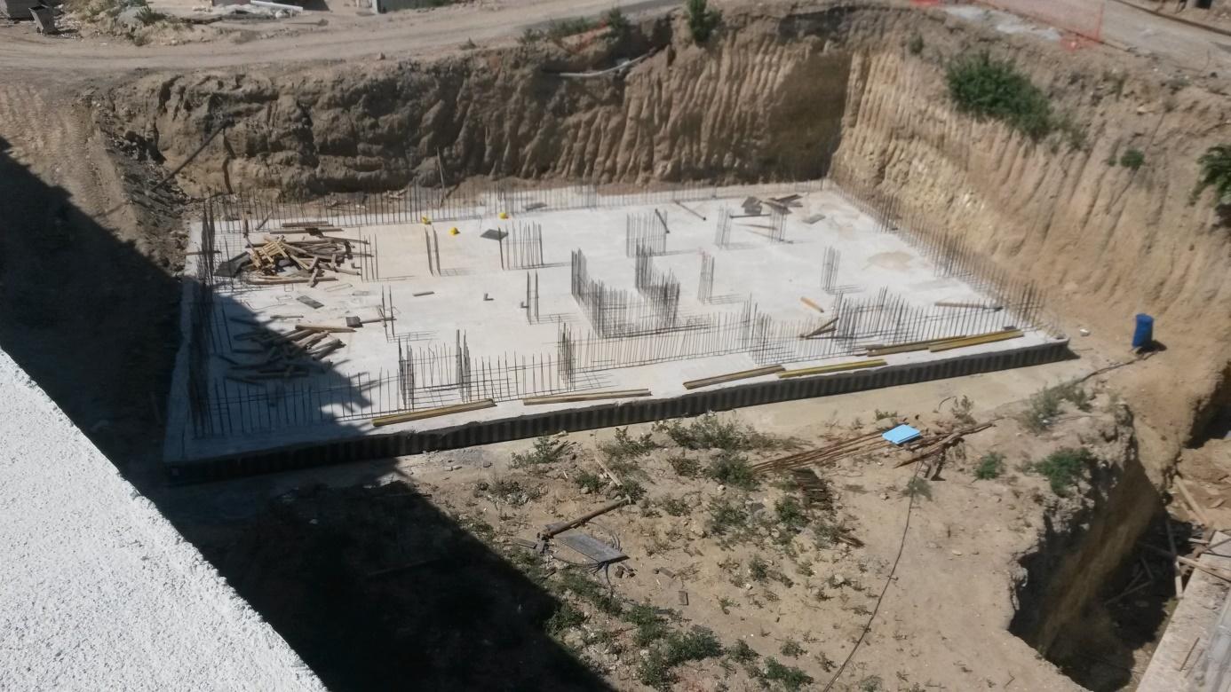 radye-temel-betonu-atilmis-uygulama