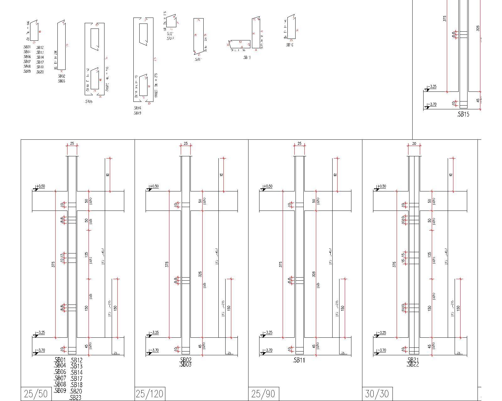 radye-temel-donati-filizleri-icin-kolon-detaylari