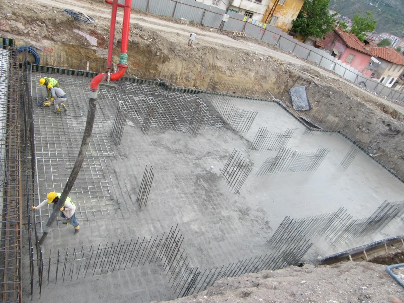 temel-beton-dokumu-dogru-uygulama-ancak-temel-alani-kucuk-vs