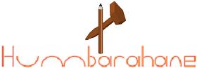 İnşaat Mühendisliği Logo
